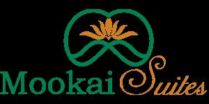 Mookai Suites